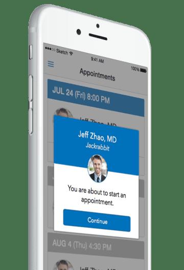 Your Best Telemedicine Options: Teladoc vs Doctor on Demand